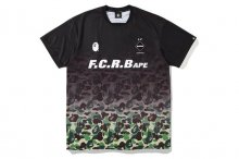 BFCRB GAME SHIRTS