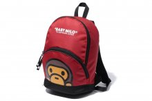 BABY MILO DAY PACK